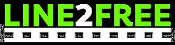 LINE2FREE เว็บดูหนังออนไลน์